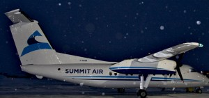 Summit Air