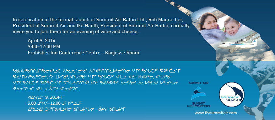 summit-baffin_invite