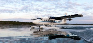 Summit Air | DHC-6 Twin Otter