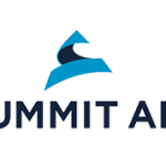 Summit Air Logo