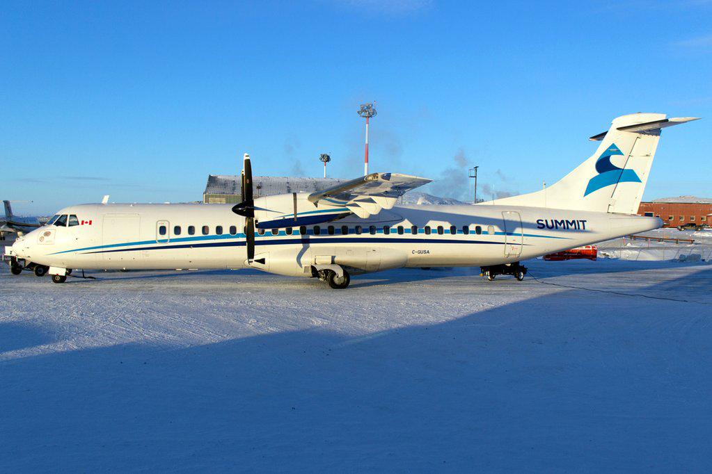 ATR-72_C-GUSA_IQALUIT